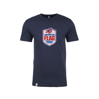 AFFL Crest Tee