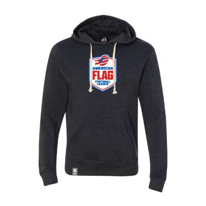 AFFL Crest Hoodie