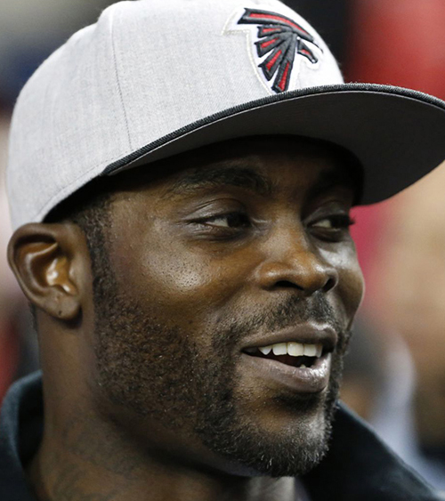 Michael Vick Will Play in the AFFL, and We Can't Wait to Watch