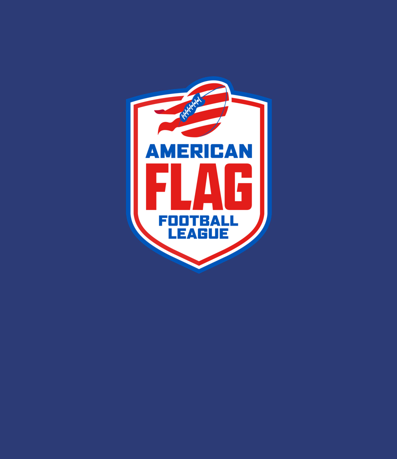 American Flag Football League reaches television partnership with NFL Network